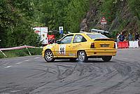 Foto Rally Val Taro 2011 - PS6 Tornolo Rally_Taro_2011_Tornolo_290