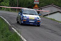 Foto Rally Val Taro 2011 - PS6 Tornolo Rally_Taro_2011_Tornolo_293