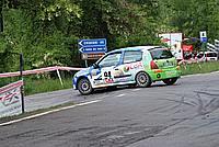 Foto Rally Val Taro 2011 - PS6 Tornolo Rally_Taro_2011_Tornolo_295