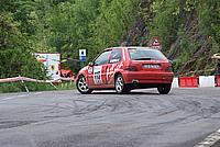 Foto Rally Val Taro 2011 - PS6 Tornolo Rally_Taro_2011_Tornolo_297