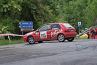 Foto Rally Val Taro 2011 - PS6 Tornolo Rally_Taro_2011_Tornolo_298