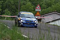 Foto Rally Val Taro 2011 - PS6 Tornolo Rally_Taro_2011_Tornolo_299