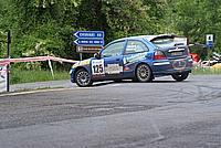 Foto Rally Val Taro 2011 - PS6 Tornolo Rally_Taro_2011_Tornolo_302