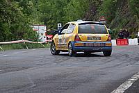 Foto Rally Val Taro 2011 - PS6 Tornolo Rally_Taro_2011_Tornolo_305