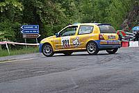 Foto Rally Val Taro 2011 - PS6 Tornolo Rally_Taro_2011_Tornolo_306
