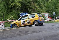 Foto Rally Val Taro 2011 - PS6 Tornolo Rally_Taro_2011_Tornolo_307