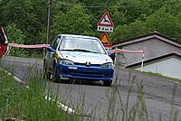 Foto Rally Val Taro 2011 - PS6 Tornolo Rally_Taro_2011_Tornolo_308