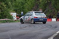 Foto Rally Val Taro 2011 - PS6 Tornolo Rally_Taro_2011_Tornolo_309