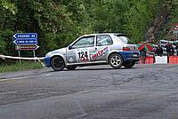 Foto Rally Val Taro 2011 - PS6 Tornolo Rally_Taro_2011_Tornolo_310
