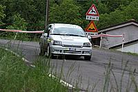 Foto Rally Val Taro 2011 - PS6 Tornolo Rally_Taro_2011_Tornolo_311
