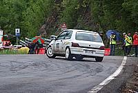 Foto Rally Val Taro 2011 - PS6 Tornolo Rally_Taro_2011_Tornolo_312