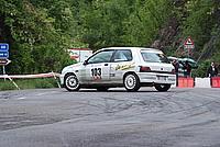 Foto Rally Val Taro 2011 - PS6 Tornolo Rally_Taro_2011_Tornolo_313