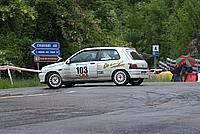 Foto Rally Val Taro 2011 - PS6 Tornolo Rally_Taro_2011_Tornolo_314