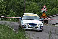 Foto Rally Val Taro 2011 - PS6 Tornolo Rally_Taro_2011_Tornolo_315