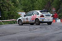 Foto Rally Val Taro 2011 - PS6 Tornolo Rally_Taro_2011_Tornolo_317