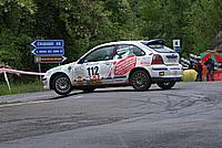 Foto Rally Val Taro 2011 - PS6 Tornolo Rally_Taro_2011_Tornolo_318