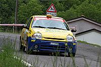 Foto Rally Val Taro 2011 - PS6 Tornolo Rally_Taro_2011_Tornolo_319