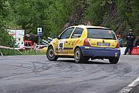 Foto Rally Val Taro 2011 - PS6 Tornolo Rally_Taro_2011_Tornolo_320