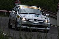Foto Rally Val Taro 2011 - PS6 Tornolo Rally_Taro_2011_Tornolo_322