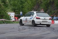 Foto Rally Val Taro 2011 - PS6 Tornolo Rally_Taro_2011_Tornolo_323