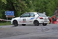 Foto Rally Val Taro 2011 - PS6 Tornolo Rally_Taro_2011_Tornolo_324