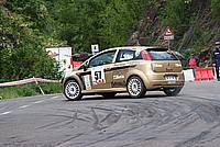 Foto Rally Val Taro 2011 - PS6 Tornolo Rally_Taro_2011_Tornolo_327