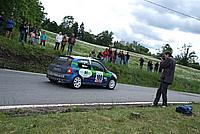 Foto Rally Val Taro 2011 - PS8 Folta Rally_Taro_2011_Folta_120