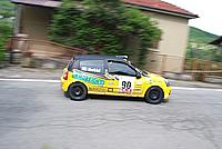 Foto Rally Val Taro 2011 - PS8 Folta Rally_Taro_2011_Folta_142