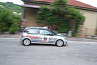 Foto Rally Val Taro 2011 - PS8 Folta Rally_Taro_2011_Folta_146