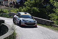 Foto Rally Val Taro 2011 - PT1 Rally_Taro_2011_Bardi_002