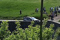 Foto Rally Val Taro 2011 - PT1 Rally_Taro_2011_Bardi_006