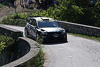 Foto Rally Val Taro 2011 - PT1 Rally_Taro_2011_Bardi_007