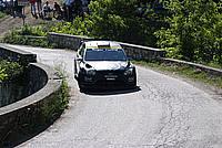 Foto Rally Val Taro 2011 - PT1 Rally_Taro_2011_Bardi_008