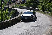 Foto Rally Val Taro 2011 - PT1 Rally_Taro_2011_Bardi_009