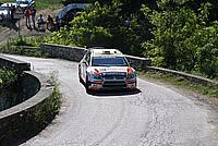 Foto Rally Val Taro 2011 - PT1 Rally_Taro_2011_Bardi_012
