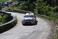 Foto Rally Val Taro 2011 - PT1 Rally_Taro_2011_Bardi_013