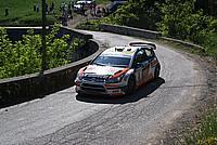 Foto Rally Val Taro 2011 - PT1 Rally_Taro_2011_Bardi_014