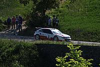 Foto Rally Val Taro 2011 - PT1 Rally_Taro_2011_Bardi_016