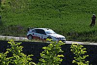 Foto Rally Val Taro 2011 - PT1 Rally_Taro_2011_Bardi_017
