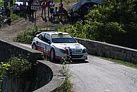 Foto Rally Val Taro 2011 - PT1 Rally_Taro_2011_Bardi_018
