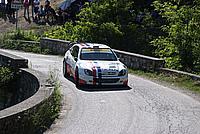 Foto Rally Val Taro 2011 - PT1 Rally_Taro_2011_Bardi_019