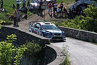 Foto Rally Val Taro 2011 - PT1 Rally_Taro_2011_Bardi_024