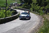 Foto Rally Val Taro 2011 - PT1 Rally_Taro_2011_Bardi_026