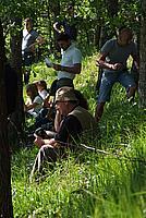 Foto Rally Val Taro 2011 - PT1 Rally_Taro_2011_Bardi_029
