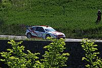 Foto Rally Val Taro 2011 - PT1 Rally_Taro_2011_Bardi_031