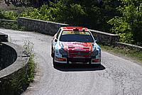 Foto Rally Val Taro 2011 - PT1 Rally_Taro_2011_Bardi_032