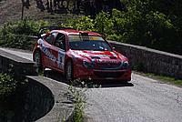 Foto Rally Val Taro 2011 - PT1 Rally_Taro_2011_Bardi_037
