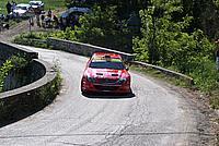 Foto Rally Val Taro 2011 - PT1 Rally_Taro_2011_Bardi_038