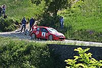 Foto Rally Val Taro 2011 - PT1 Rally_Taro_2011_Bardi_041