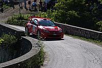 Foto Rally Val Taro 2011 - PT1 Rally_Taro_2011_Bardi_043